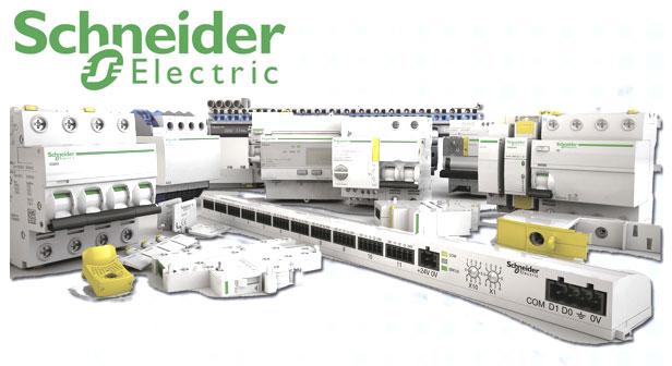 schneider-equipos-de-control